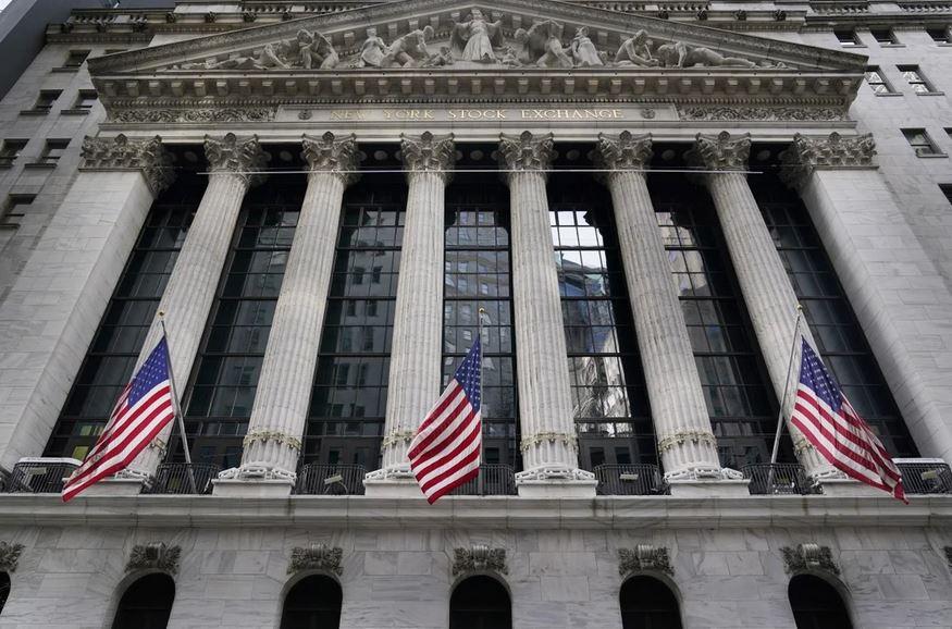 قوانین حسابرسی ایالات متحده