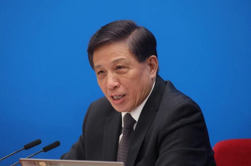 معاهده استرداد مجرمان بین چین و ترکیه