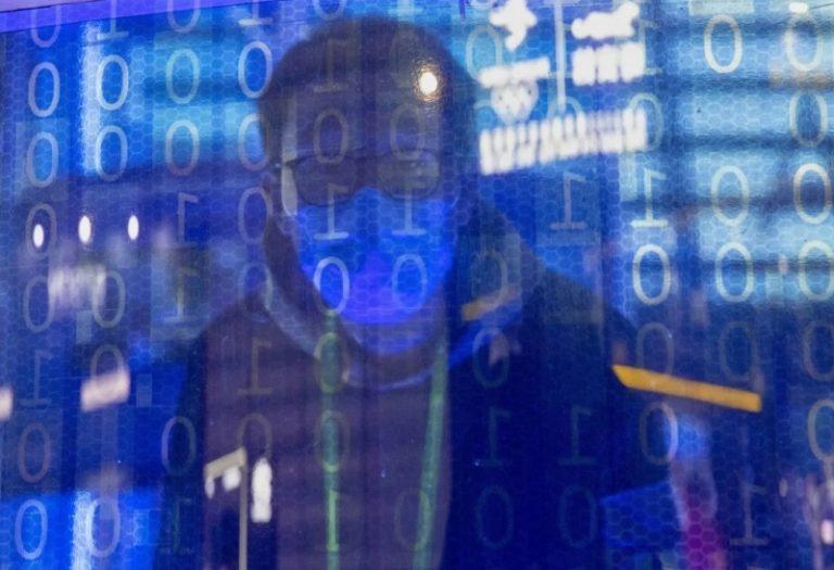 خودکفایی در عرصه فناوری چین