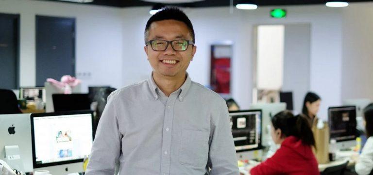اخبار جعلی در شبکههای اجتماعی چین