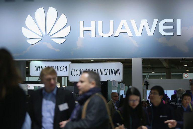 صادرات فناوری چین