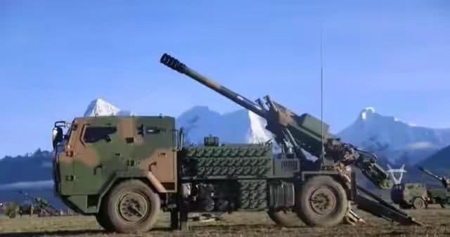 موشکهای ضد زره سری HJ-10