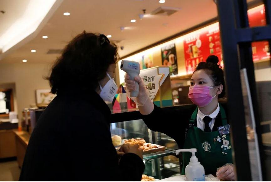تغییرات گسترده اجتماعی و مالی در چین