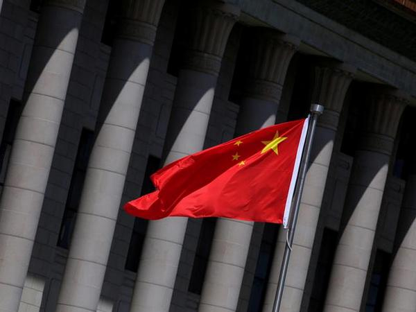 شرکت نظارتی چینی همکار بزرگ ارتش چین