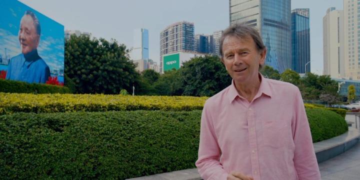 داستان اصلاحات و آزادسازی بازار چین: خواست مردم چین (قسمت سوم)