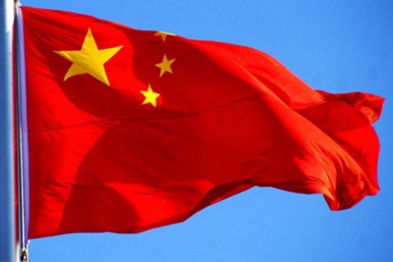 چین در غرب آسیا؛ موازنه نفوذ به جای موازنه قدرت
