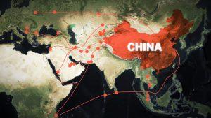 تبیین دیپلماسی تله بدهی چین و آموزههایی برای ایران
